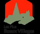 Logo les plus beaux villages de france